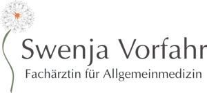 Ihre Arztpraxis in Boizenburg